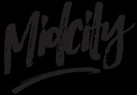 cropped-midcitywordmarkv2-1.png