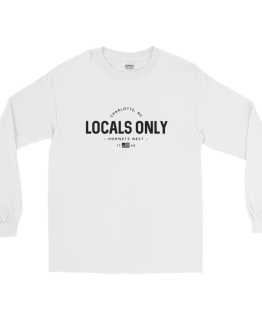 Locals2_mockup_Flat-Front_White