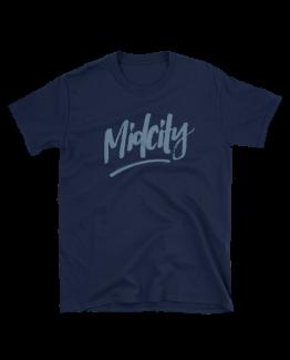 Midcity_Navy